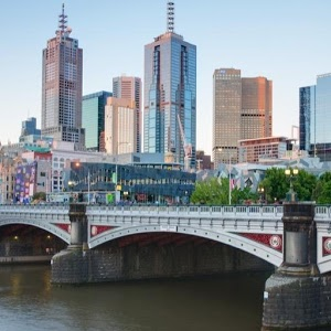 Melbourne Wallpapers HD FREE