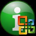Caller Info: SharePoint Lite