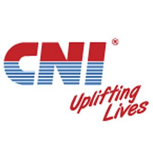 CNI.my Catalog fingerhut free catalog