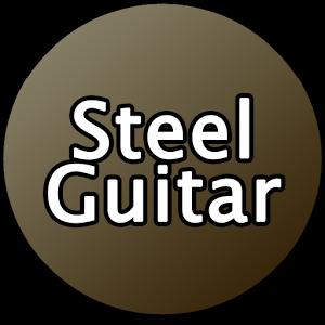 Steel Guitar Ringtone