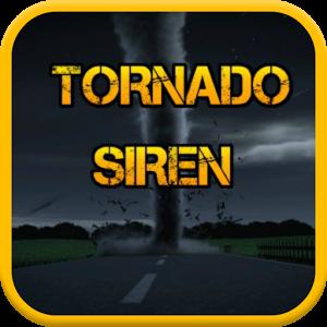 Tornado Siren Alert Sound tornado siren