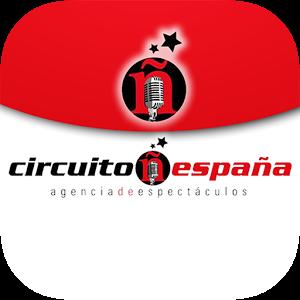 Circuito España Espectáculos