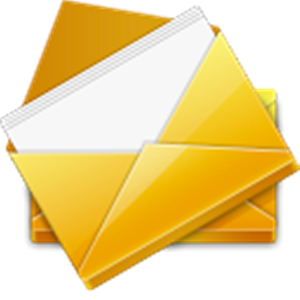 Hotmail Outlook Email WebApp