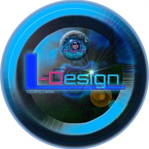 L-Design design