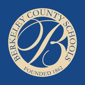 Berkeley County Schools
