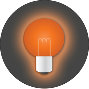 Torch Master - Bright Torch torch browser