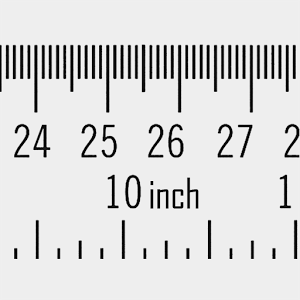 Inch Centimeter famous inch