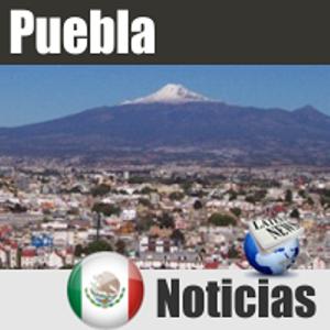 Noticias de Puebla