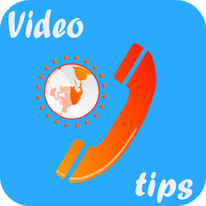 Tango Video Calls& SMS Tips