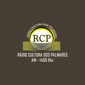 Rádio Cultura dos Palmares