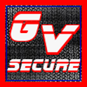 GV Secure free text