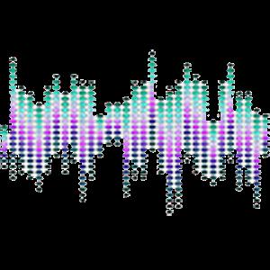 Thousand ringtones