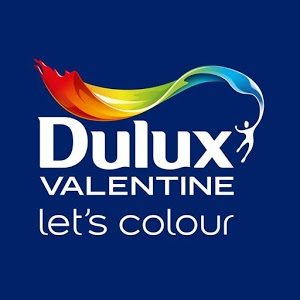 Dulux Valentine Let`s Colour
