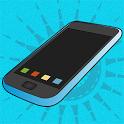 Messenger for BBM