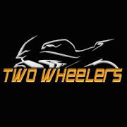 Two Wheelers Bike