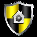 Spyware & Adware Detector free spyware detector