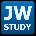 JW Study Aid study island com