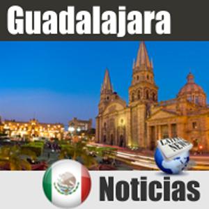 Noticias de Guadalajara