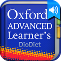 Oxford Advanced ENG[GalaxyTab]