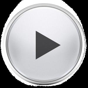 Poweramp HD Skins poweramp tool