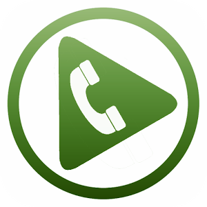 Video Calling & Chat Free