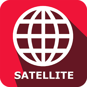 Satellite Internet Free free satellite tv
