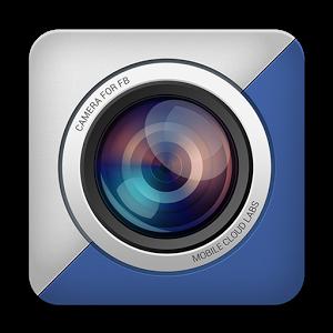 Camera for Facebook camera facebook photo