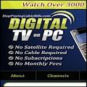 Watch Free Live Satellite TV free satellite tv