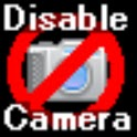 Disable Camera device ICS/JB
