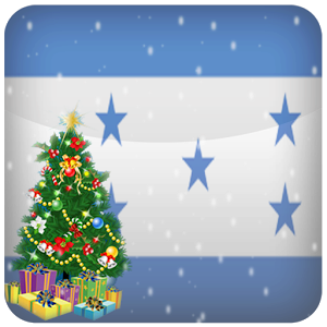 Honduras Xmas Online Radios mauritania online xmas