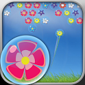Springtime Bubble Shooter