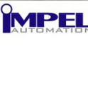Impel - Automation automation loans theme