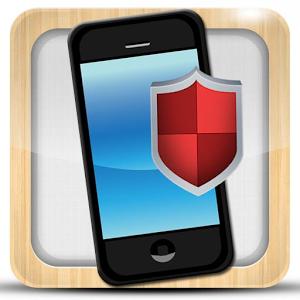 Android Antivirus Download