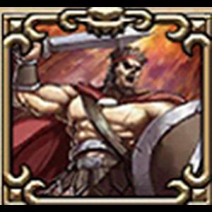 Spartan Wars Advance Calc