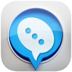 Mobile Messenger | Chat