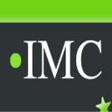 Cálculo do IMC