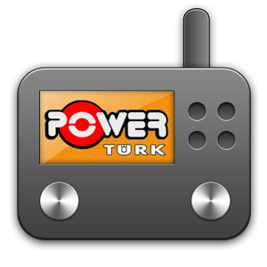 Power Türk Radyo