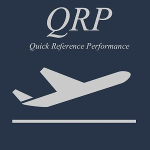 Quick Reference Performance