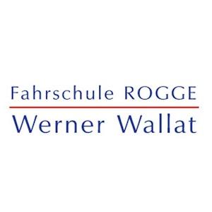 Werner Wallat Fahrschule
