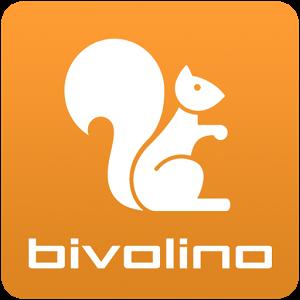 Bivolino - Be the designer