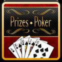 Prizes Poker win prizes