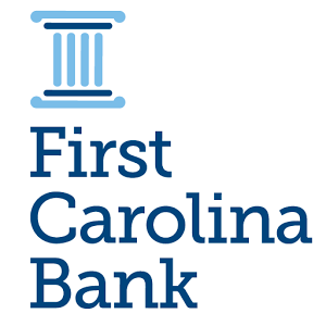 First Carolina Mobile Banking