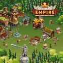 Good Game Studios Empire Game game