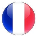 French in a week 400 top words