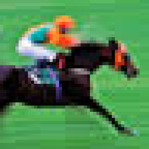 Horse Racing AU NZ