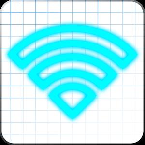 Wifi Cover Pro