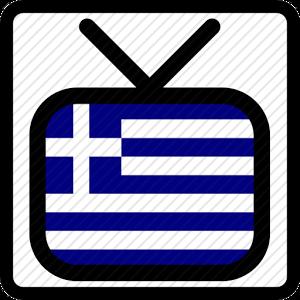 Greece TV Super Fast
