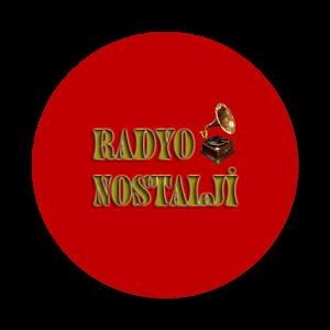 RadyoNostalji
