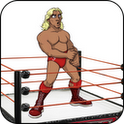 Ric Flair Soundboard WOOOOOOO!