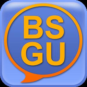 Bosnian Gujarati dictionary +